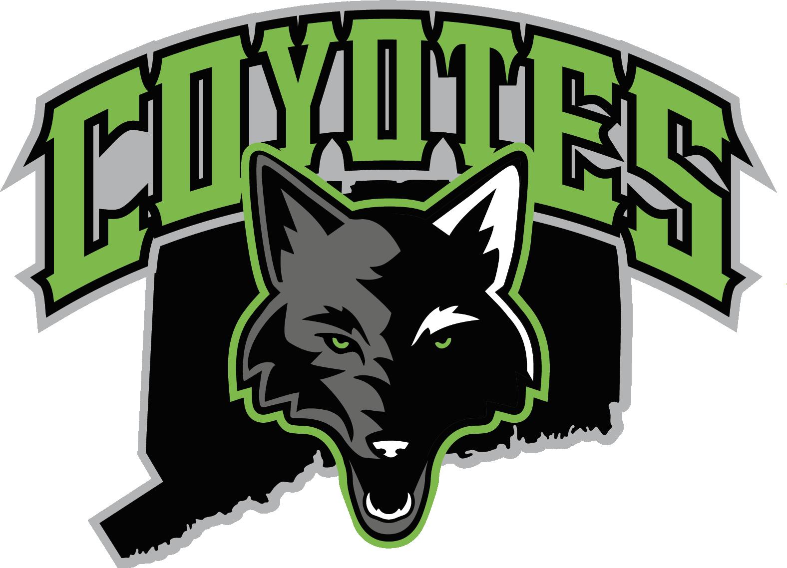 CTBLL_coyotes