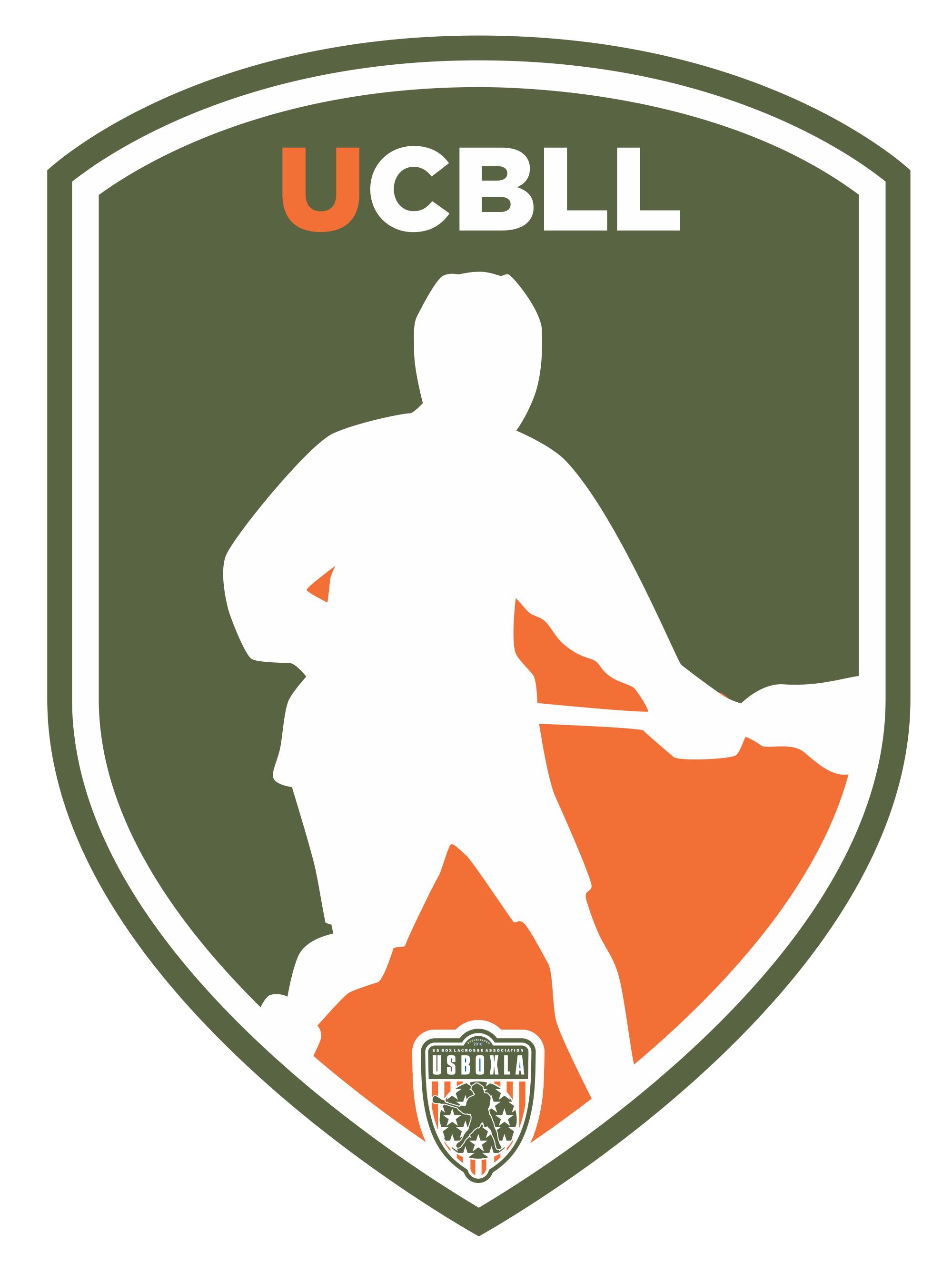 UCBLLv2