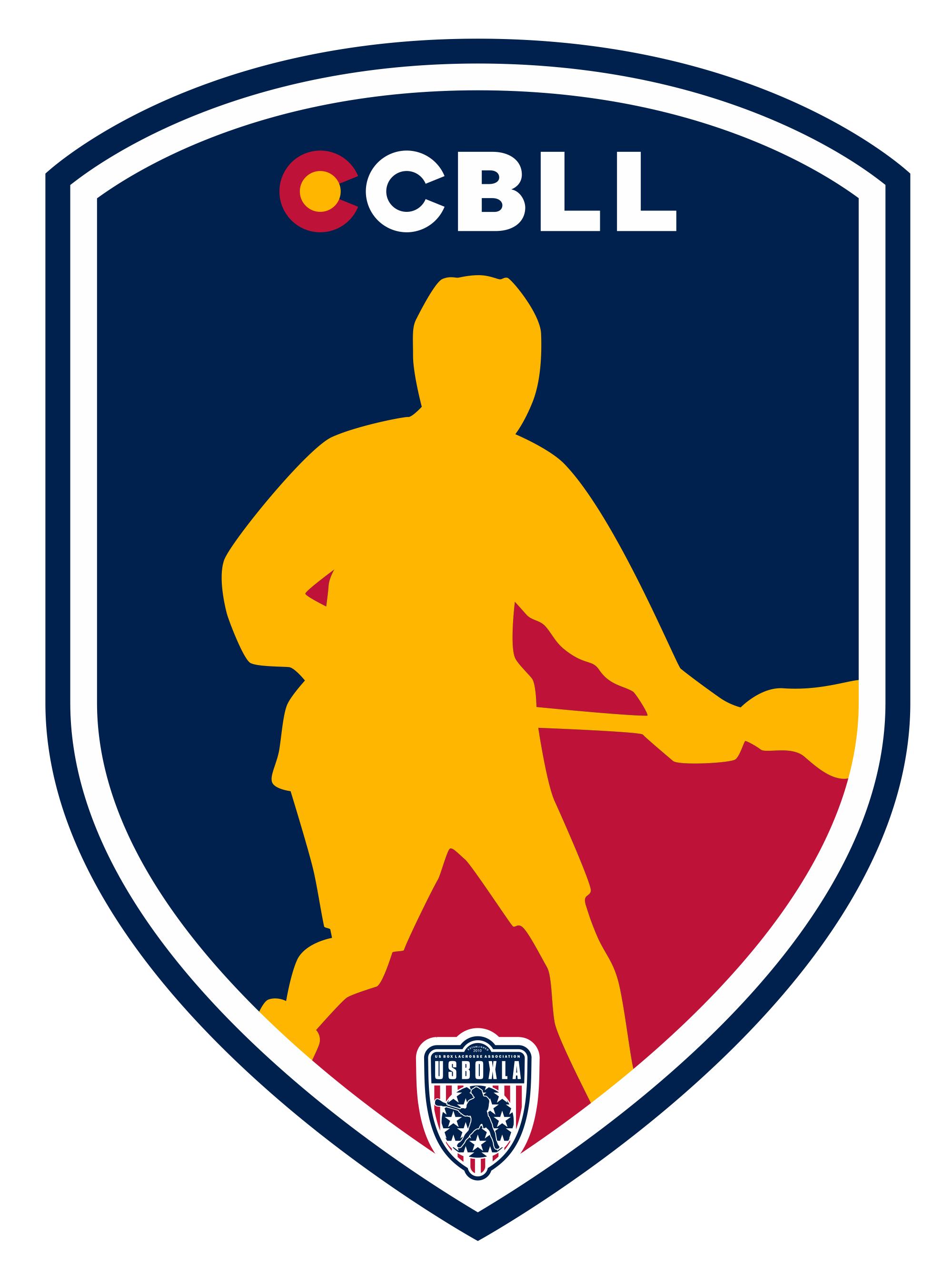 ccbllv2