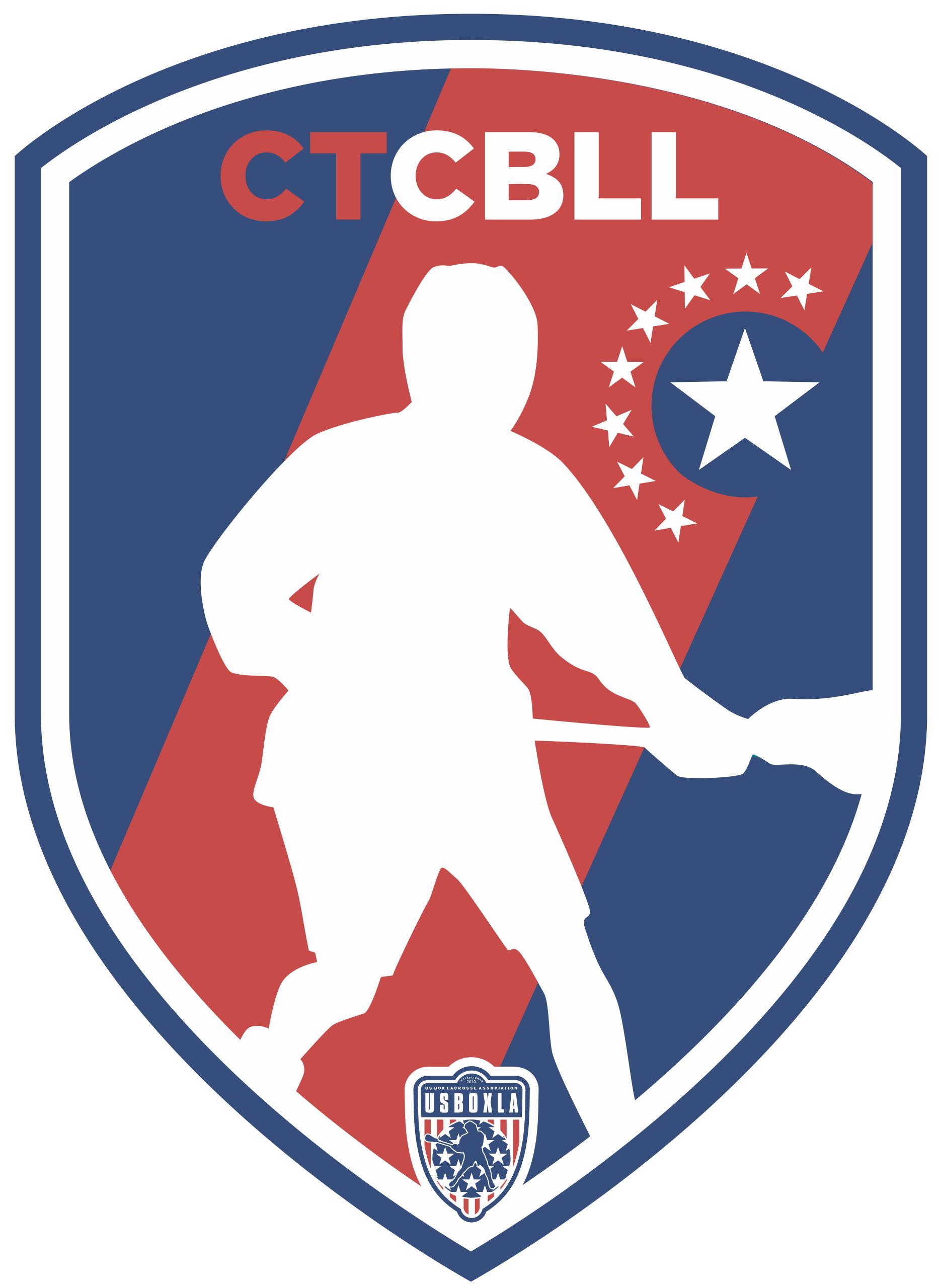 ctcbll21-logo