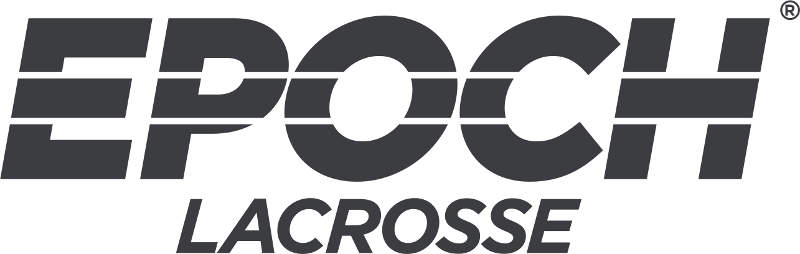 Epoch Lacrosse Equipment