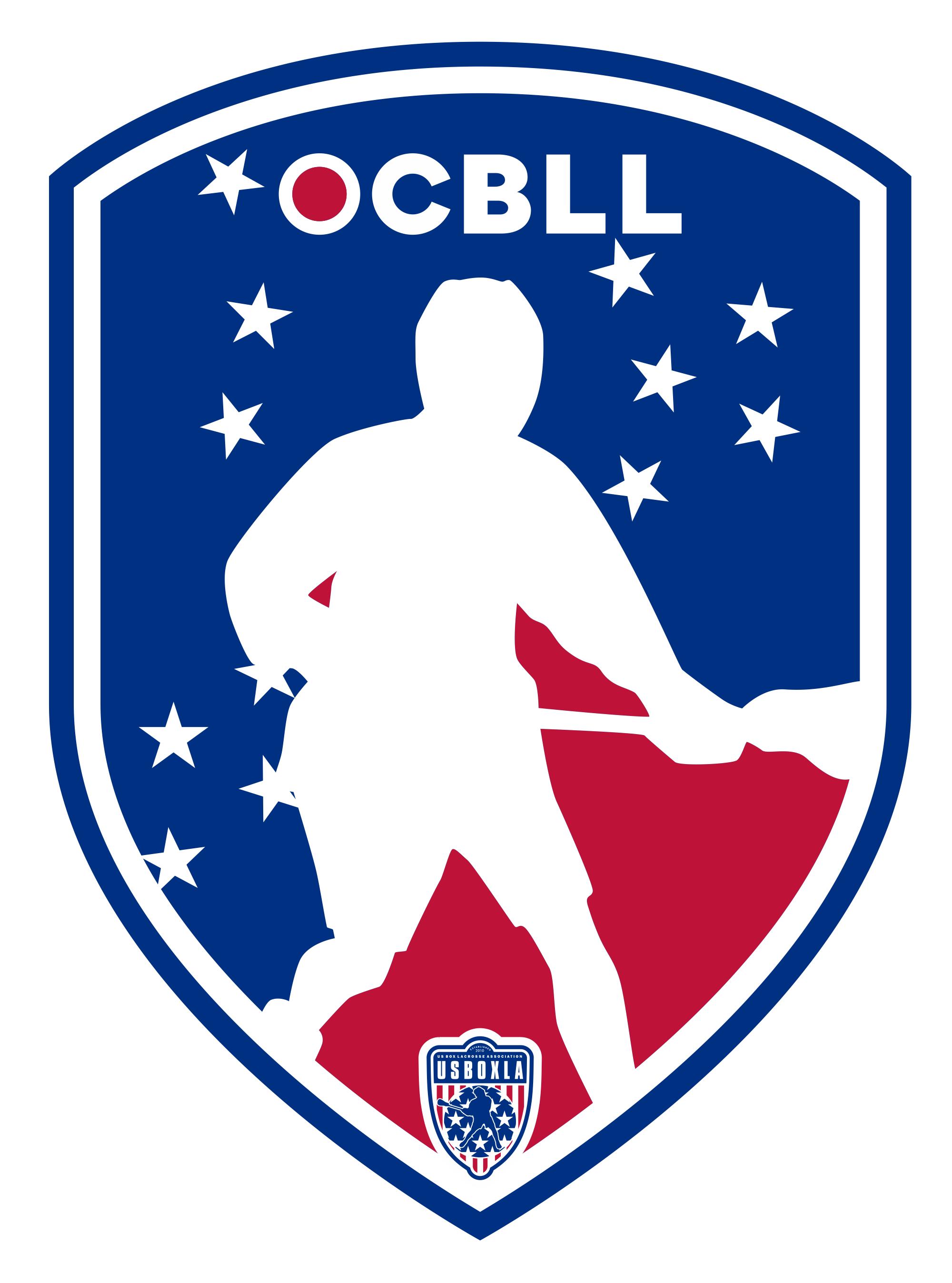ocbllv2