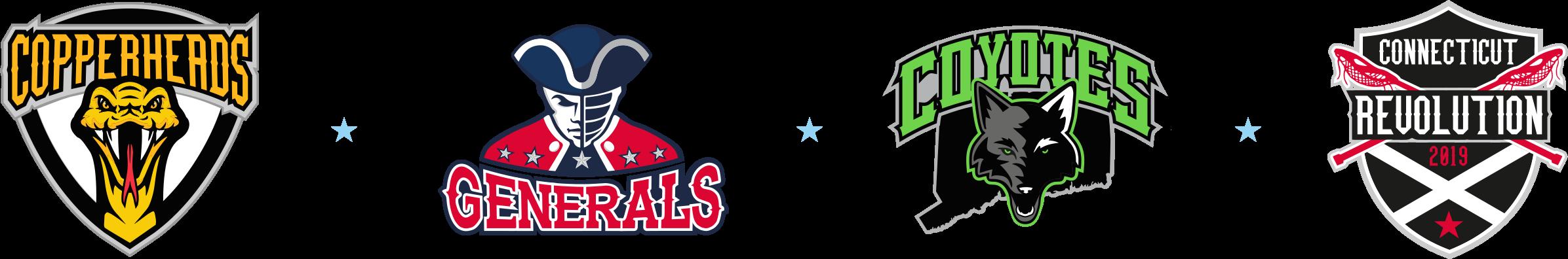 team-logos